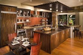 Nice Kitchen Islands Kitchen Island Design With Tile Ideas World Home Remodel Island