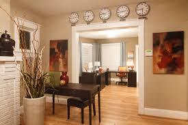 cool 40 office paint design design ideas of best 25 office paint