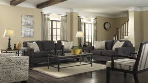 Gray Floors What Color Walls by Living Room Paint With Dark Floors With Wall Color Neutral Dark