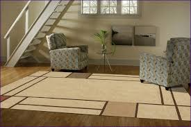Room Size Rugs Home Depot Furniture Living Room Mats Home Depot Room Size Rugs Walmart