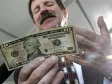 курс валют гривна доллар