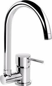 best 25 modern kitchen faucets ideas on pinterest modern