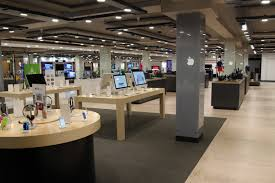 Home Decor Dealers In Bangalore Retail Design Shop Design Electrical Store Interior To The