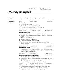 resume builder on microsoft word free nursing resume nursing resume builder template design new job description nurses resume nurse template microsoft word nursing resume builder