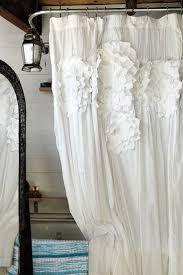 150 best shower curtains images on pinterest bathroom ideas