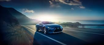 lexus lc convertible 2017 2017 lexus lc 500h unveiled will have a new multi stage hybrid