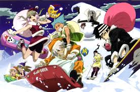 Soul Eater Videos/Pictures Images?q=tbn:ANd9GcShXAO5nVOsZqWTe0ZhhwgV8MuKCioIGqJcN_YoLqPb90YI99w