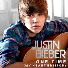 justin bieber 2011 picture gallery