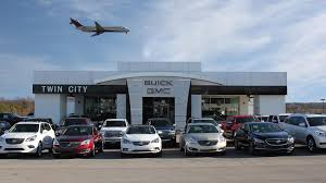buick twin city buick gmc in alcoa serving maryville knoxville u0026 west