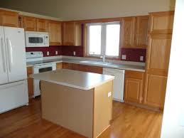 100 building a kitchen island plans farmhouse kitchen