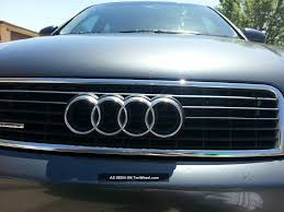 100 audi a3 2005 owners manual manual gearbox audi a3 8p1 2
