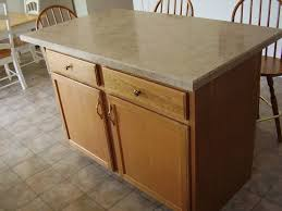 kitchen islands modular homes by manorwood homes an affiliate of