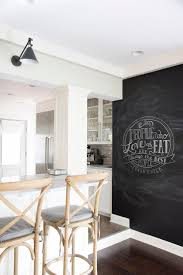 Kitchen Cabinet Quote 25 Best Kitchen Chalkboard Quotes Ideas On Pinterest Kitchen