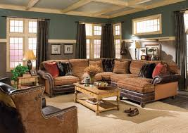 Front Room Furniture Furniture Star Furniture San Antonio Tx Leather Sofa Houston In