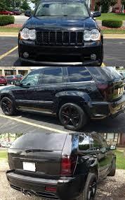 best 25 2008 jeep grand cherokee ideas on pinterest jeep wk