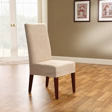 Jcpenney Dining Room Furniture Armless Chair Slipcovers Chaise Slipcover Jcpenney