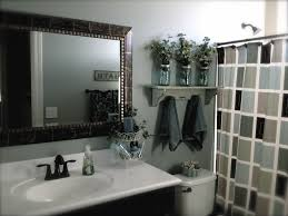 bathroom remarkable tile shower ideas for small bathrooms fresh