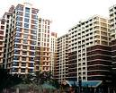 Real Estate   TopNews Singapore