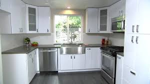 Where To Buy Cheap Kitchen Cabinets Tips To Buy Cheap Kitchen Cabinets
