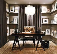 Decorating A Home Office 100 Interior Small Home Design Modern Homes Interior