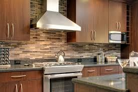 Backsplash Tile Patterns For Kitchens Inspirational Kitchen Backsplash Tile Ideas Charm Kitchen