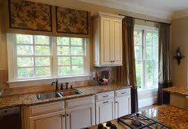 ideal image of kitchen mats and rugs on slab kitchen cabinets