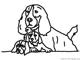 41 dog with a blog coloring pages gianfreda net