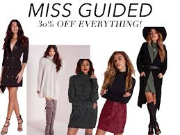 best online black friday deals clothing stores 17 stores with the best black friday deals you should check out