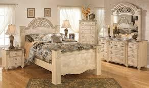 Bedroom King Size Furniture Sets Bedroom Grey Bedroom Furniture Bedroom Furniture Sets Bedroom