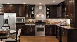 Creative Kitchen Ideas by Kitchen Design Gallery Kitchen Design