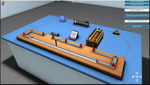 class 12 physics practicals android apps on google play