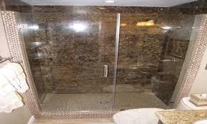 stone bathroom ideas stone bathroom shower tile ideas shower tile