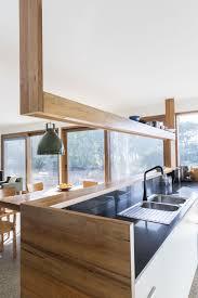 kitchen islands built in kitchen islands kitchen island with