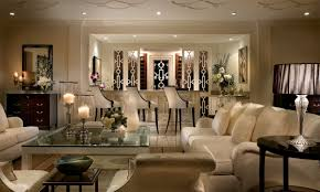 Home Interiors Photos Home Interior Designs Bespoke Home Interiors U0026 Curtain Designers