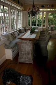 best 25 lake house kitchens ideas on pinterest house additions