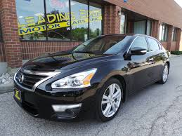 nissan altima for sale under 2000 used nissan altima for sale kitchener on cargurus