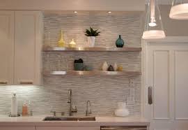 admirable kitchen backsplash tile ideas houzz tags kitchen