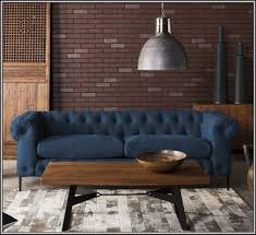 Most Comfortable Sectional by Most Comfortable Sectional Sofa 2016 Download Page U2013 Best Home
