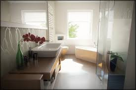 ideas beautiful corner bathtub design ideas for small bathrooms beautiful corner bathtub design ideas for small bathrooms contemporary bathroom with floating vanity and flower