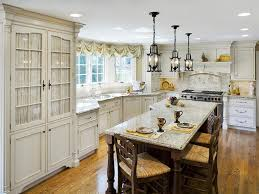 Country Cottage Decorating by Small Kitchen Decorating Ideas Wall Wooden Shelf French Country