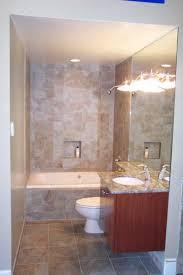 Bath And Shower In Small Bathroom Bathroom Small Bathroom Ideas With Tub And Shower Modern Double