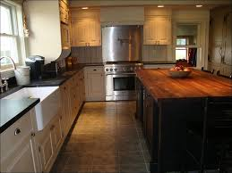 kitchen hickory butcher block countertops butcher block