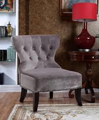 100 snugglers furniture kitchener 38 best industrial images