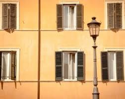 Italian Home Decorations Italian Home Decor Etsy