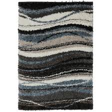 Room Size Rugs Home Depot 100 Home Depot Kitchen Rugs Kitchen Carpet Warehouses Near