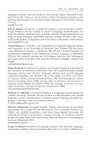 Phd research proposal in linguistics   reportz    web fc  com The course lecturers on Stage    Taught component and Research Proposal Development stage  of the programme include internationally renowned Dr Anne