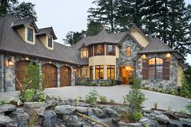 Best Home Designs by Dream Homes Pictures Homes Represents Mascords 30th Portland