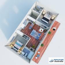 portable buildings australia
