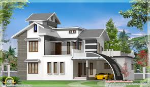 Contemporary Style House Plans Contemporary Design Home Contemporary 6 Contemporary Home Design