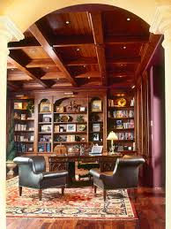 home office library design ideas unthinkable gothic and decor 1